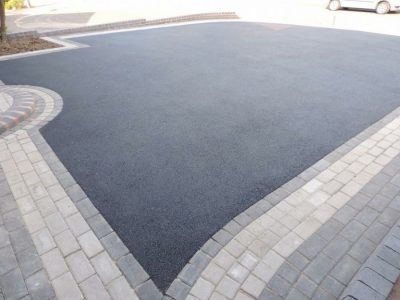 tarmac driveways preston